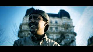 Eritrean Song - 2012 - KIFLAY ISSAK -