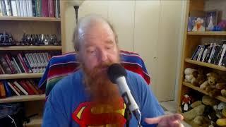 Jimmy Akin | Catholic Answers Live | 02.09.21