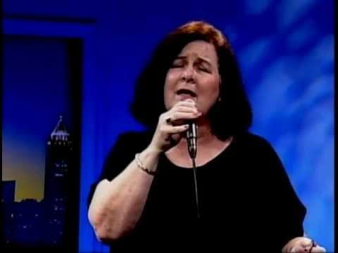 "Janet Stevenson Detour Ahead from ""Believe in Spring"""
