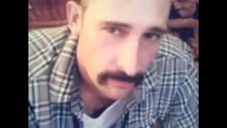 Clay Walden: I Got It Honest by Aaron Tippin