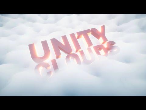 Download Basics Of Shader Graph Unity Tutorial Video 3GP Mp4 FLV HD