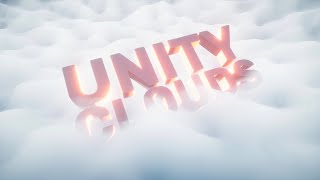visual effects graph unity 2019 - TH-Clip