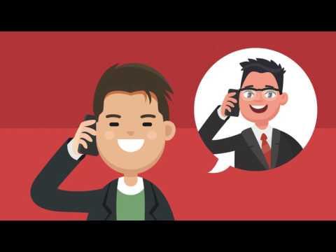 vip-marketing services