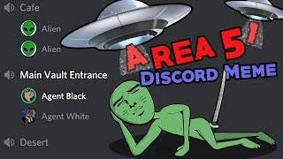 discord meme - TH-Clip