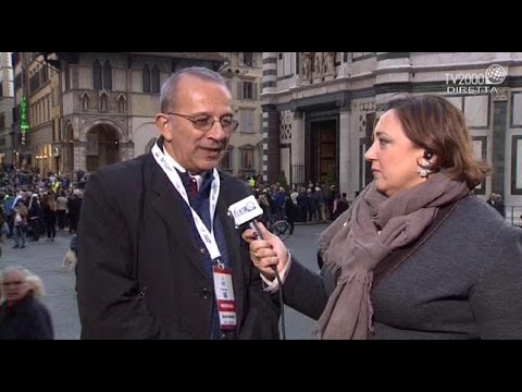 Sesso video Italia