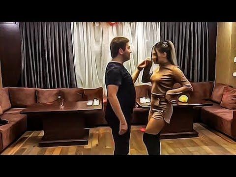Ayrılmamaq Üçün Bəhanə - Resul Abbasov vine 2017