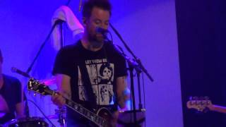 """""""I Did It For You"""" DAVID COOK IN ST. LOUIS 6/5/15"""