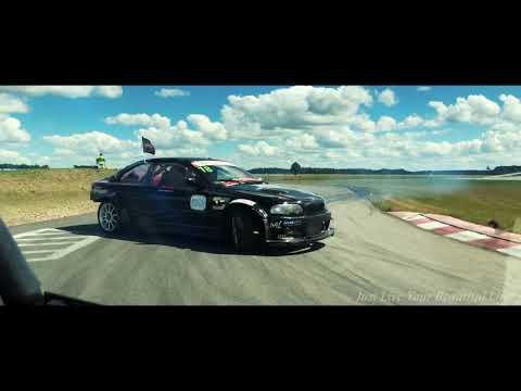 mp4 Automotive Drift, download Automotive Drift video klip Automotive Drift