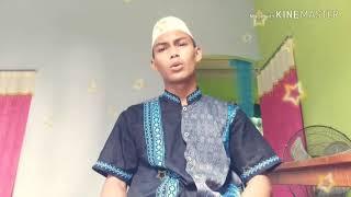 preview picture of video 'STATUS W A LIPSING LUCU GOKIL (NGAKAK) CERAMAH USTAT ABDUL SOMAD PENJELASAN TENTANG TATO'
