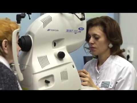 Народный метод снятия отеков с глаз