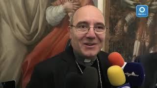 aree-interne-l-allarme-dei-vescovi-delle-diocesi-di-benevento