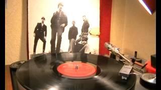 The Animals - Maudie - 1966