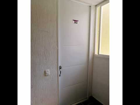 Apartaestudios, Alquiler, Ciudad Pacifica - $900.000