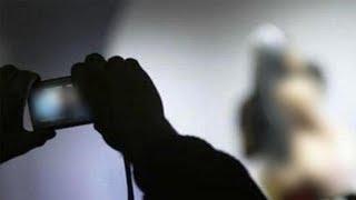 Perekam Video Mesum di UIN Bandung Ternyata Mahasiswa, Pihak Kampus Akan Putuskan Sanksinya