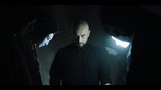 Małpa ft. Ras - O Krok (prod. Magiera)