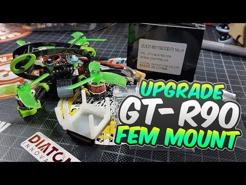 upgrade-diatone-gtr90-fem-mount-for-fc-esc--vtx