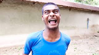Top Funny Stupid Boys 2020_Try Not To Laugh_Episode 53_By Maha Fun Tv
