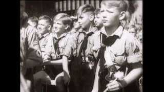 Nazi Germany - Youth Indoctrination