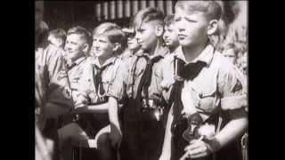 Nazi Germany - Youth Indoctrination