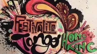 Festivalito de Tango en HK 2017 - Registration coming soon