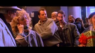 Trailer of 58 minutes pour vivre (1990)