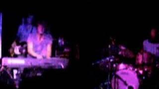 Jon McLaughlin - Already In
