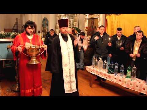 А.сорокин.христос и церковь в новом завете