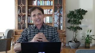 6-İYOT: BEN HASTALARIMDA NE YAPIYORUM?(Dr. Mustafa Atasoy)