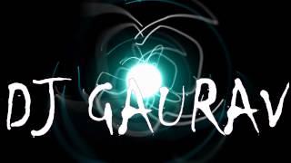 Tere Naam Dj Mix (Dj GauraV)..