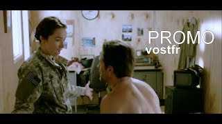 Promo 14x05 VOSTFR