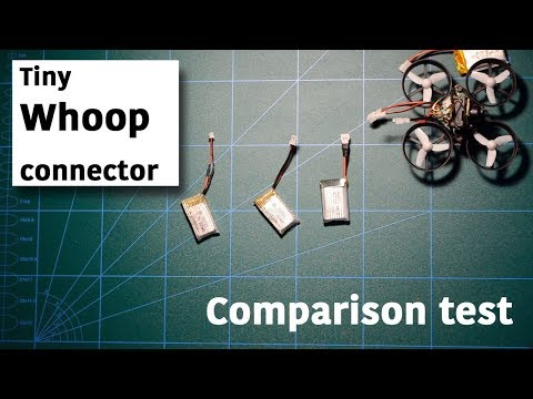 tiny-whoop-battery-connector-comparison-increase-your-flight-time