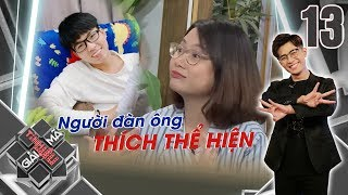 giai-ma-tinh-yeu-2019-tap-13-full-thanh-tran-boc-phot-tat-thich-the-hien-cua-khanh-dang-gay-so-hai