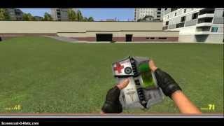 gmod m9k weapons - मुफ्त ऑनलाइन वीडियो