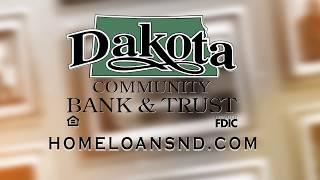 Dakota Community Bank - Mortgage Commercial 2018