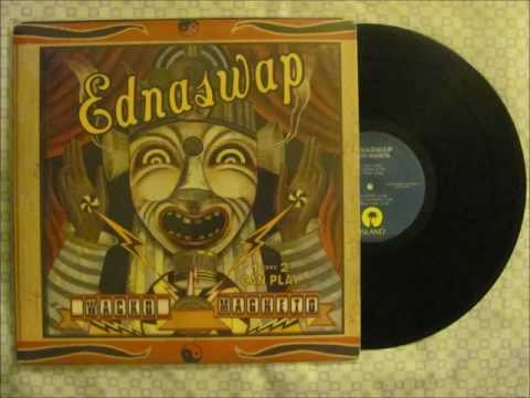 torn-ednaswap-original-artists