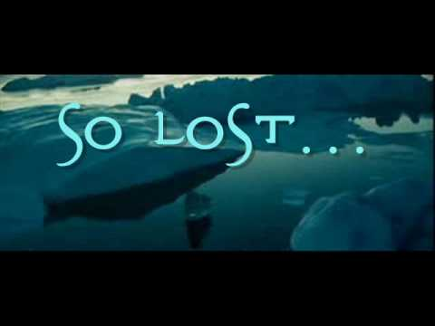 Lost (2008) (Song) by Katy Perry