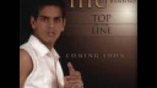 .Tito El Bambino ft.Olga Tañon - En La Disco