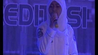 Bimbang By Dinda (SMK Karya Teknologi 2 Jatilawang)