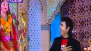 Superhit Rajasthani Movie - Jai Maa Amba   - YouTube