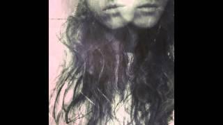 Marissa Nadler- Save Me A Place (Fleetwood Mac)