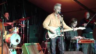 Dale Watson, Truck Stop in LaGrange, Ft. Worth Rodeo