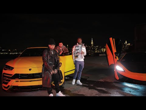 download lagu mp3 mp4 Bryant Myers - Gan-Ga (Uptown Remix) Feat. French Montana Lil Tjay, download lagu Bry   ant Myers - Gan-Ga (Uptown Remix) Feat. French Montana Lil Tjay gratis, unduh video klip Download Bryant Myers - Gan-Ga (Uptown Remix) Feat. French Montana Lil Tjay Mp3 dan Mp4 Latest Gratis