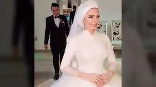 اغاني حصرية ست البنات محمد عدويه تحميل MP3