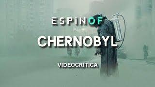 Crítica 'CHERNOBYL' | Opinión