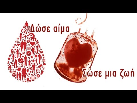 Αντλία ινσουλίνης κόστους Accu-Chek