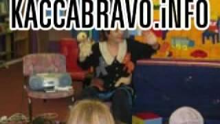 kassabravo - детская афиша израиля билеты касса браво