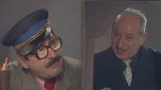 Nicu Constantin şi Ştefan Mihăilescu-Brăila - Răbdarea (1985)