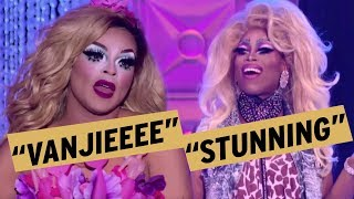 RuPaul's Drag Race Queens Name The Best Quotes Of Season 10 (Exclusive)