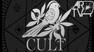 """Bayside """"Cult"""" (ALBUM REVIEW)"""