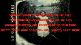 10 years - beautiful with lyrics